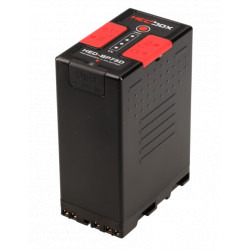 батерия Hedbox HED-BP75D Sony