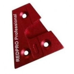 Accessory Hedbox (RedPro) RP-BPVLM V-Lock Mount