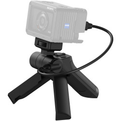Sony SONY VCT-SGR1 SHOOTING GRIP
