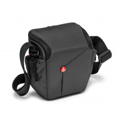 Bag Manfrotto MB NX-H-IGY (gray)
