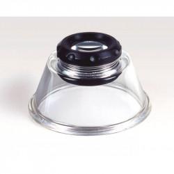 аксесоар Kaiser Base Magnifier