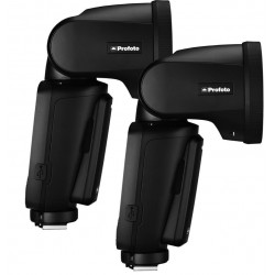 Profoto A1 Duo Kit AirTTL-C - Canon