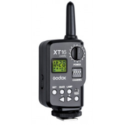 Godox XT-16 Радиосинхронизатор - предавател