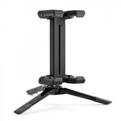 Accessory Joby Griptight One Micro Stand Phone Tripod