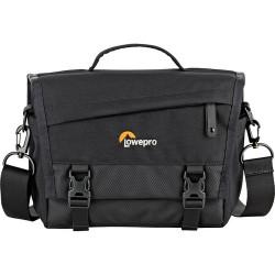 чанта Lowepro m-Trekker SH 150 (черен)