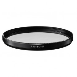SIGMA PROTECTOR FILTER 86MM