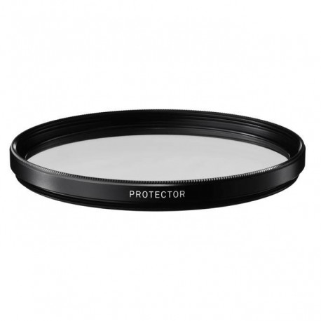 Protector Filter 77mm