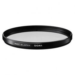 филтър Sigma UV WR Filter 95mm