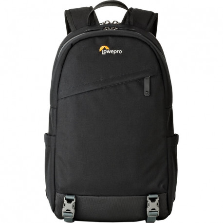 LOWEPRO m-TREKKER BP 150 BLACK