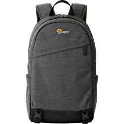 Lowepro m-Trekker BP 150 (сив)