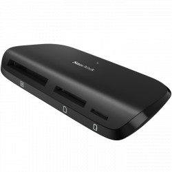 SanDisk Image Mate Pro Multi - Card Reader/Writer