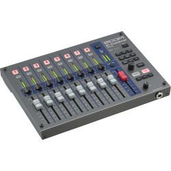 аудио рекордер Zoom FRC-8 F-Control за F4, F8