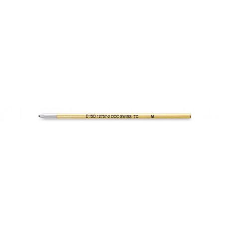 WACOM BAMBOO SPARK INK CARTRIDGES ACK21507