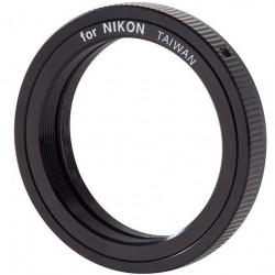 аксесоар Celestron 93402 T-Ring Nikon