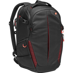 Backpack Manfrotto Redbee-310