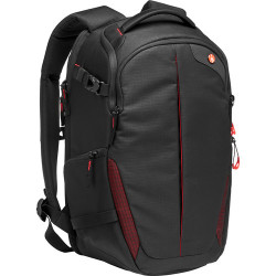 Backpack Manfrotto Redbee-110