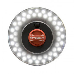 Осветление Rotolight RL48-B Stealth