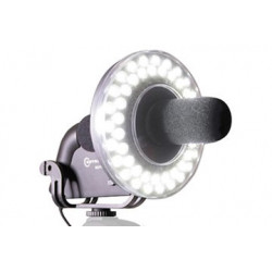 ROTOLIGHT RL48-SLK-V2 SOUND AND LIGHT KIT