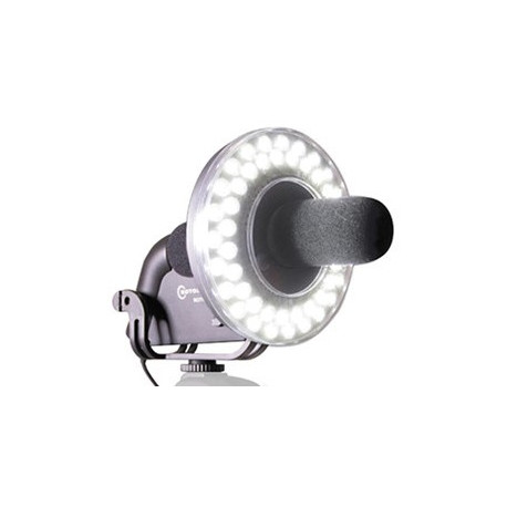 ROTOLIGHT RL48-SLK-V2 SOUND AND LIGHT KIT