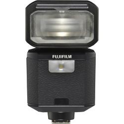 Fujifilm EF-X500 TTL AUTO FLASH