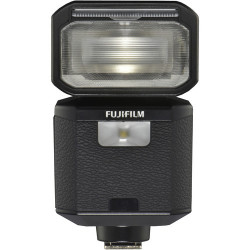 светкавица Fujifilm EF-X500 TTL AUTO FLASH