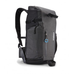 Backpack Thule TPDP-101