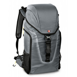 Backpack Manfrotto Aviator Hover-25