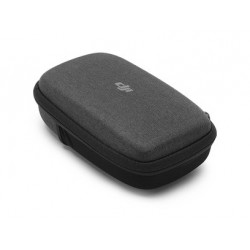чанта DJI Mavic Air Carrying Case