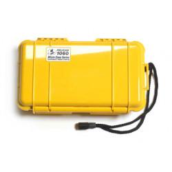 1060 (жълт)