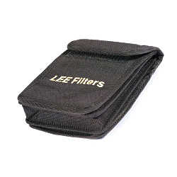 Accessory Lee Filters Tri-Pouch
