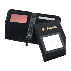 Accessory Lee Filters Multi-Filter Pouch