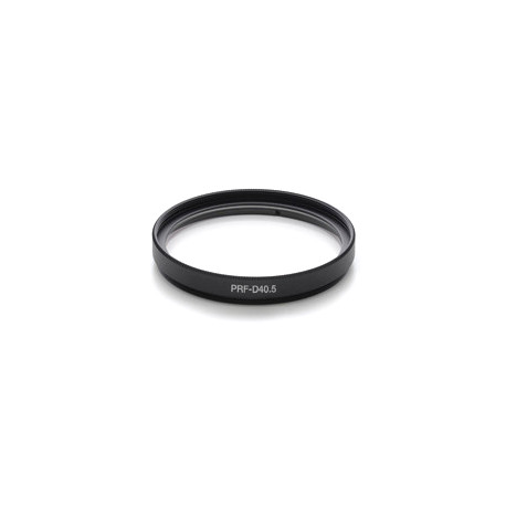 Olympus PRF-D40.5 MFT Protection Filter