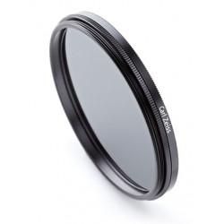 Zeiss T* CIR-POL 58mm FILTER