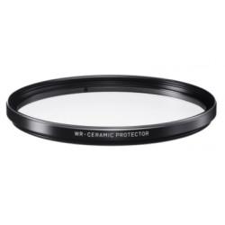 67mm WR Ceramic Protector Filter