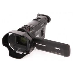 Camcorder Panasonic HC-VXF990