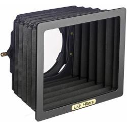 аксесоар Lee Filters Universal Hood - универсален сенник / държач за филтри