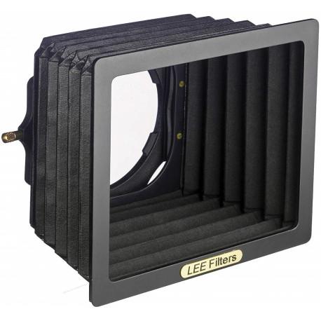 Lee Filters Universal Hood - универсален сенник / държач за филтри