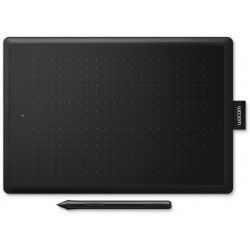 Tablet Wacom One by Wacom M CTL-672-N