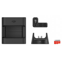DJI Expansion Kit Osmo Pocket Kit