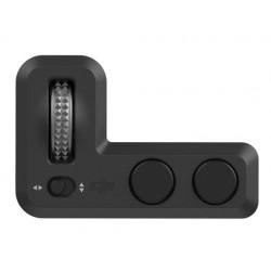 Accessory DJI Osmo Pocket controller