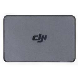 зарядно у-во DJI Адаптор за зареждане на смартфон от батерията на DJI Mavic Air