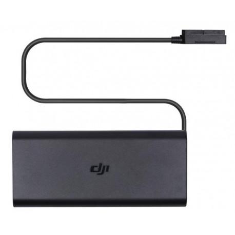 DJI Зарядно устройство за DJI Mavic Air (без AC кабел)