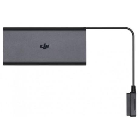 DJI Mavic 2 charger