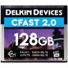 DCFSTV128 CFast 2.0 128GB