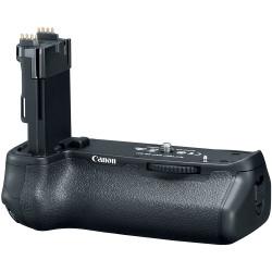 Battery grip Canon BG-E21 Battery Flu