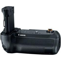 Battery grip Canon BG-E22 Battery Flu