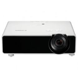 Projector Canon LX-MU500Z