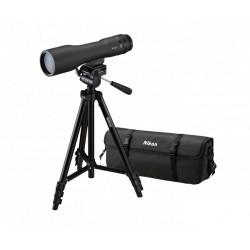 зрителна тръба Nikon Prostaff 3 16-48X60 Fieldscope