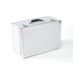 Case DJI Phantom Hardcase Pro2