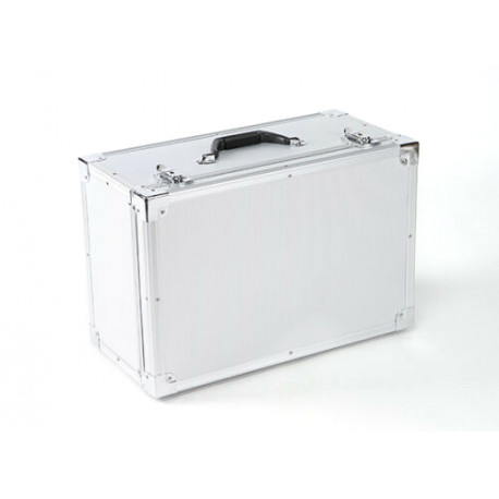 DJI Phantom Hardcase Pro2